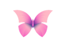 butterfly-transparent
