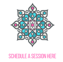 schedule_session