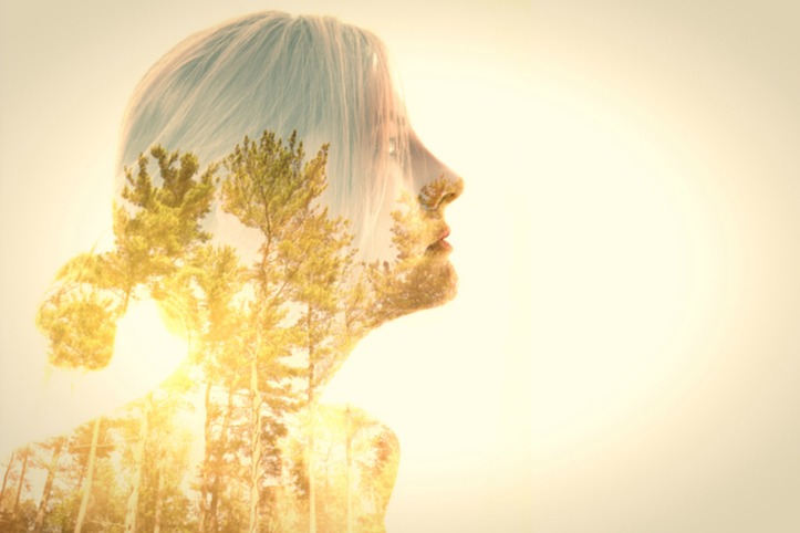 woman-and-trees-double-exposure-488759044_727x485