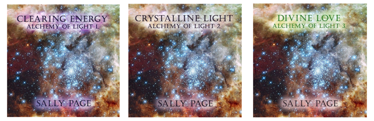 alchemy_series