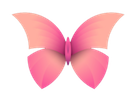 spa_butterfly_med