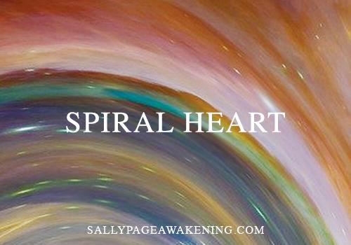 spiral-heart